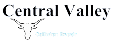 Central Valley Collision Repair